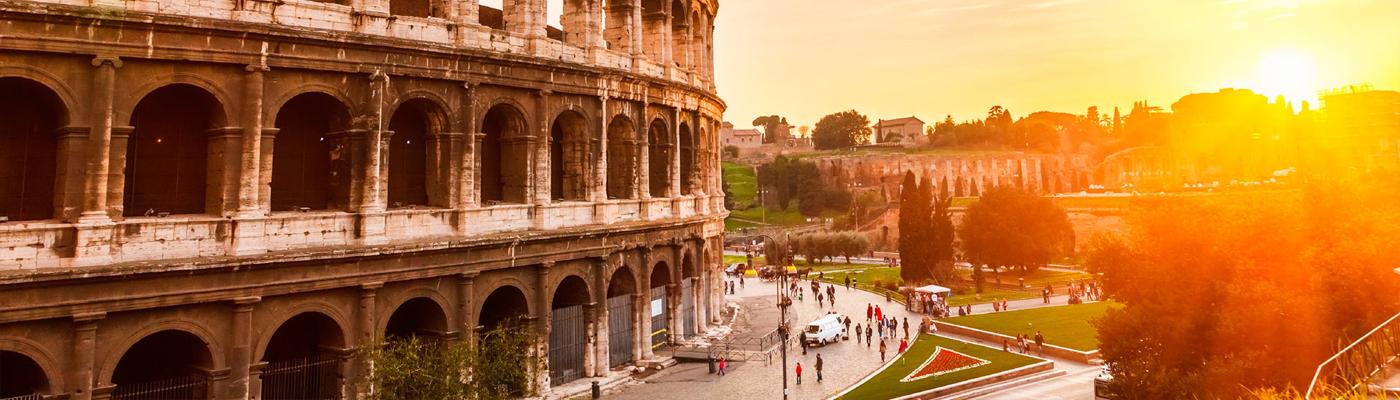 Assistenza Medica In Albergo A Roma