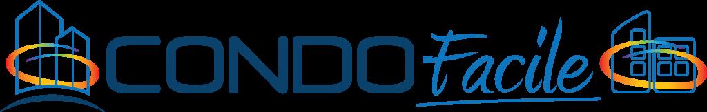 Logo_condofacile