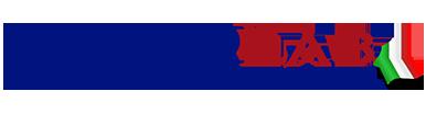 logo-federlab