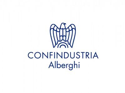 Confindustria Alberghi
