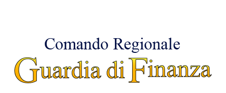 logo GDF5-01