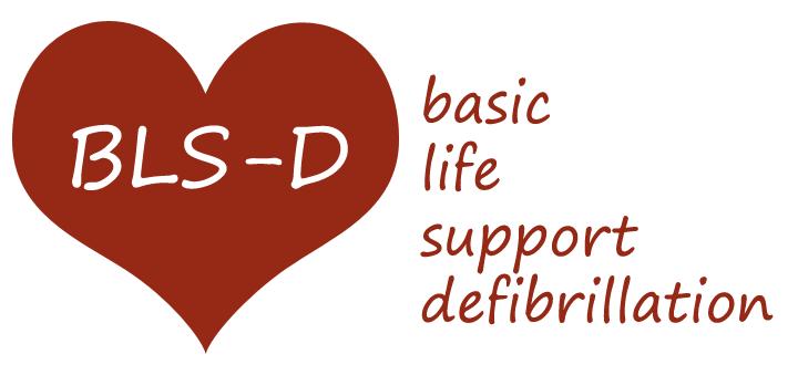 BLSD-slide