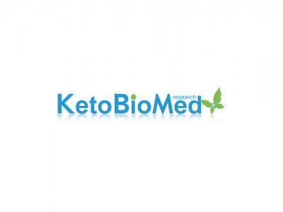 Ketobiomed