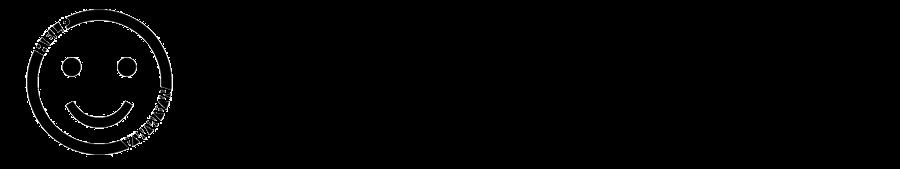header-federica1
