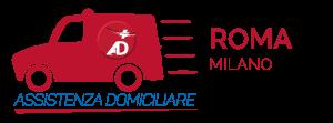 Assistenza Domiciliare Roma